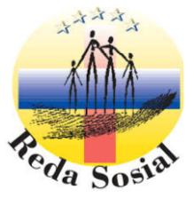 Reda Social